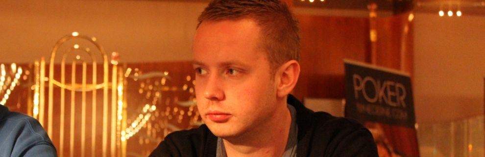 BenjaminJensen