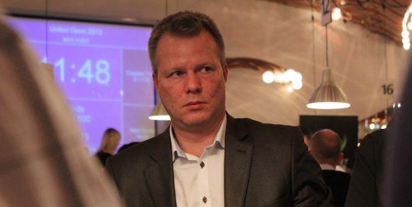 HenrikKayHansen