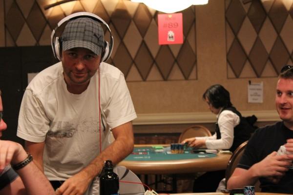 chips i casino billederne