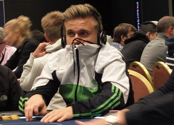 galleri nina Sampson private diskrete uk