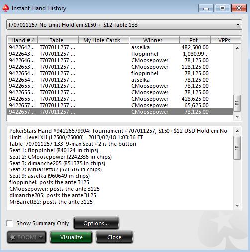 arbejde online casino