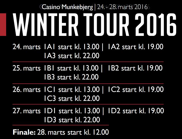 winter_tour_2016